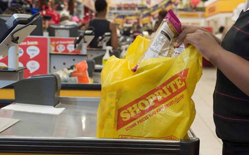 The-Shoprite-Group-fights-packaging-waste-to-build-a-sustainable-future